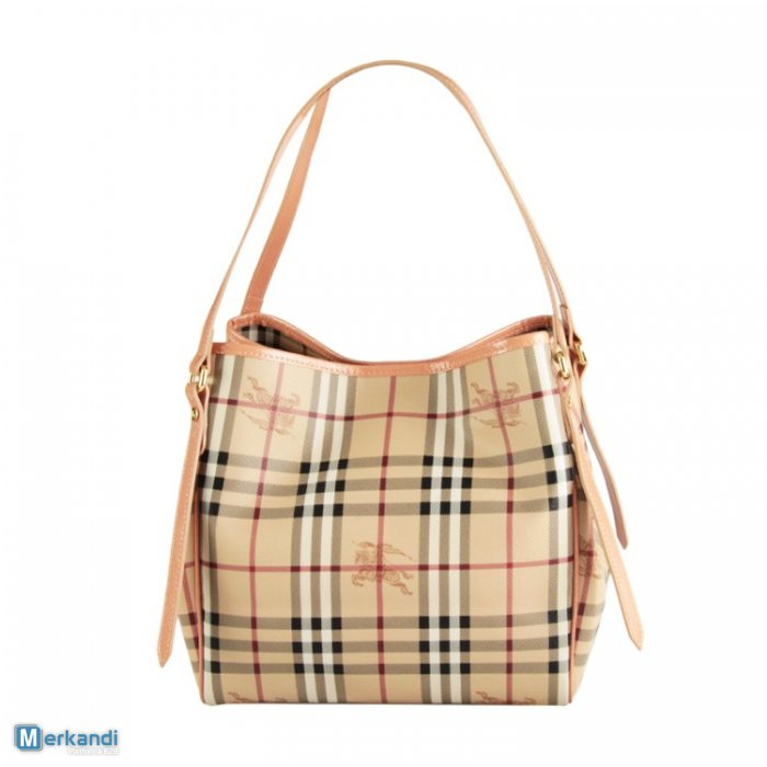 85798de51b BURBERRY ACCESSORIES  BURBERRY ACCESSORIES Φωτογραφία 2