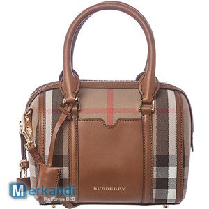 e649914d11 BURBERRY ACCESSORIES ...